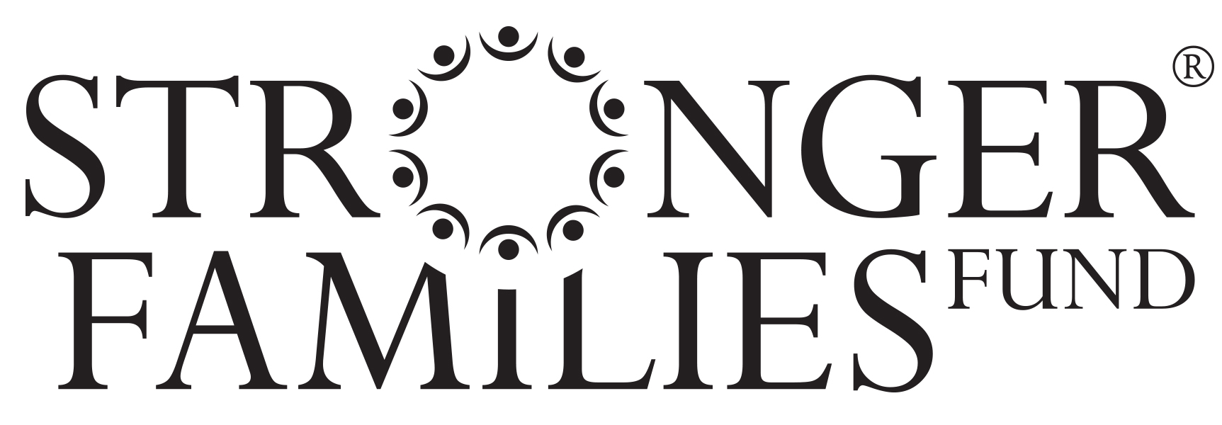 strongerfamiliesfund_logo