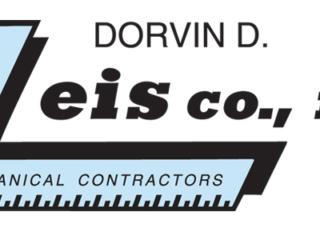 Dorvin D. Leis Co., Inc.