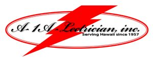 A-1 A-Lectrician, Inc.