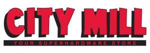 City Mill Company, Ltd.