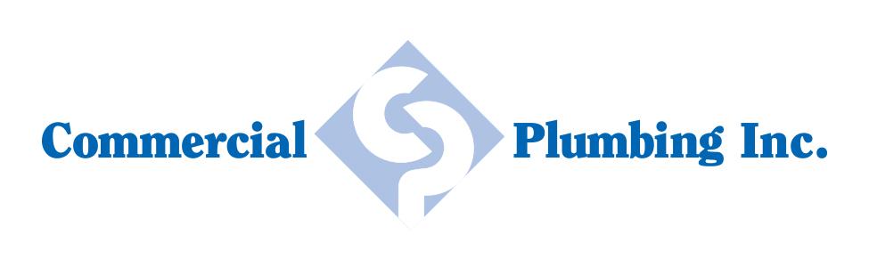 Commercial Plumbing, Inc.