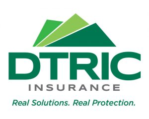 DTRIC Insurance