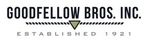 Goodfellow Bros., Inc.