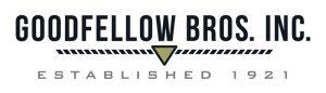 Goodfellow Bros., Inc.
