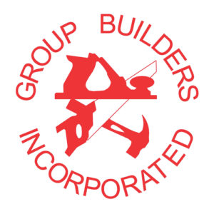 Group Builders, Inc.