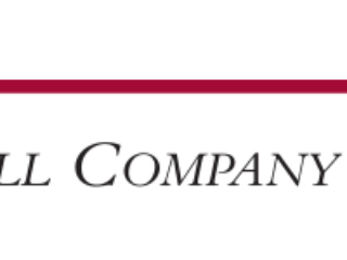 James Campbell Company LLC