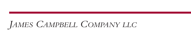 James Campbell Company LLC