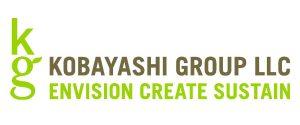 Kobayashi Group LLC