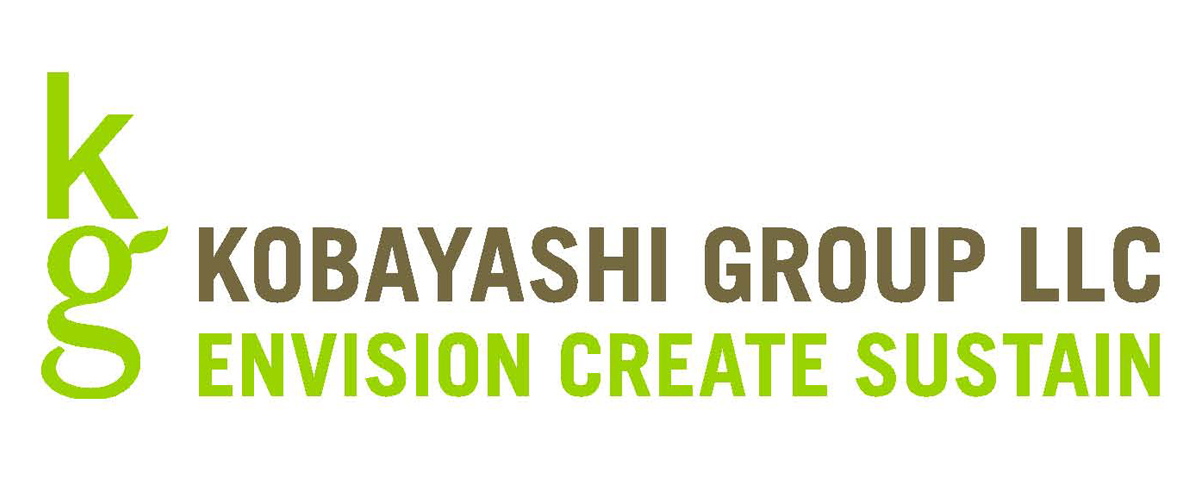 Kobayashi Group LLC