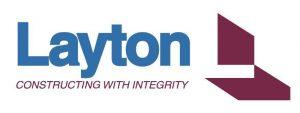 Layton Construction Company, LLC