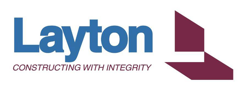Layton Construction Company, LLC