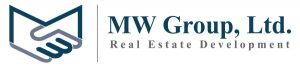 MW Group, Ltd.