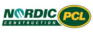 Nordic PCL Construction