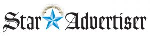 Honolulu Star-Advertiser