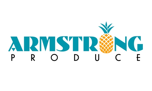 2017 Gold Sponsor: Armstrong Produce