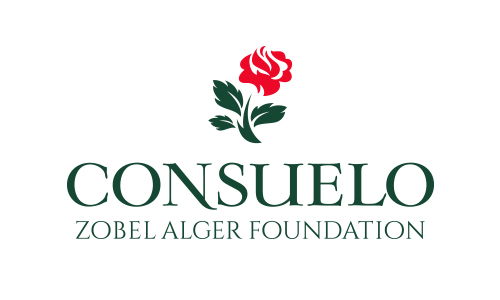 Consuelo Foundation