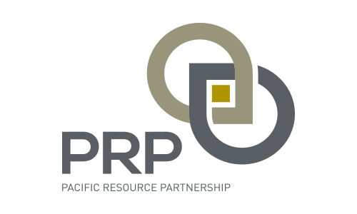 2017 Gold Sponsor: Pacific Resource Partnership