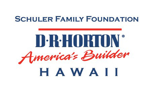 2017 Gold Sponsor: Schuler Family Foundation