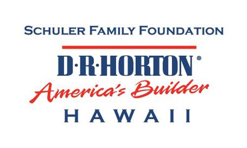 2017 Gold Sponsor: Schuler Family Foundation