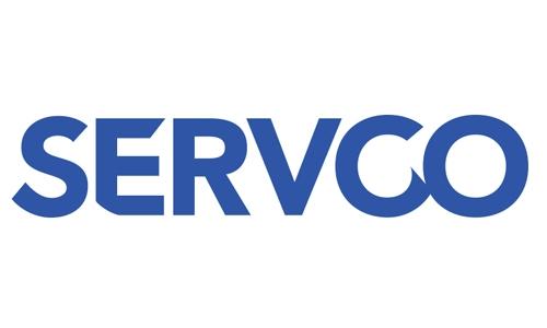 2017 Gold Sponsor: Servco Pacific, Inc.