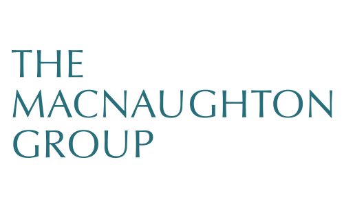 2017 Gold Sponsor: The MacNaughton Group