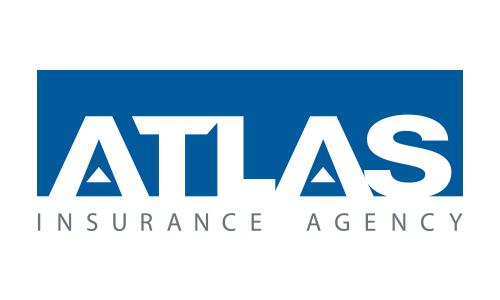 2017 Platinum Sponsor: Atlas Insurance Agency