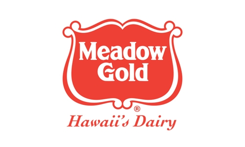 2017 Platinum Sponsor: Meadow Gold Dairies