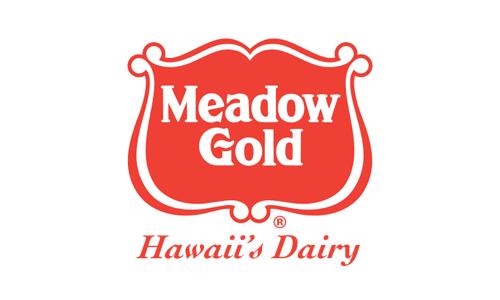 2017 Platinum Sponsor: Meadow Gold Dairies