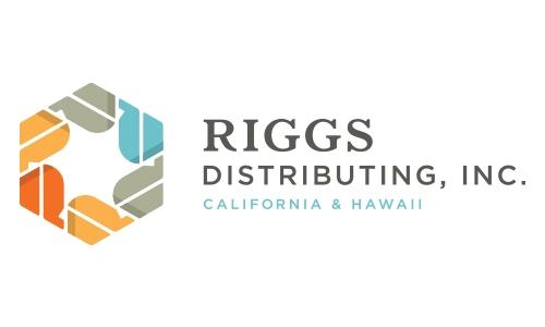 2017 Platinum Sponsor: Riggs Distributing, Inc.