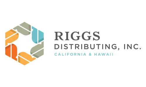 2017 Platinum Sponsor: Riggs Distributing, Inc.