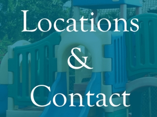 Locations & Contact