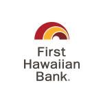 2019 Fall Gala Director Sponsor: First Hawaiian Bank