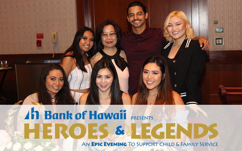 2018 Fall Gala Bronze Sponsor - Monarch Insurance Services, Inc.