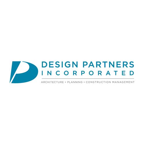 2019 Fall Gala Director Sponsor: Design Partners Incorporated