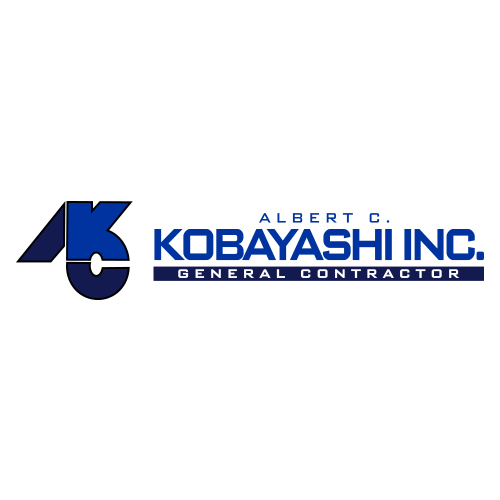 2019 Fall Gala Director Sponsor: Albert C. Kobayashi, Inc.