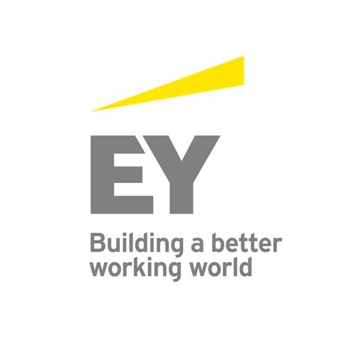 2019 Fall Gala Director Sponsor: EY