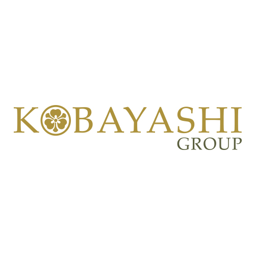 2019 Fall Gala Director Sponsor: Kobayashi Group