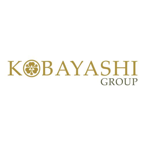 2019 Fall Gala Director Sponsor: Kobayashi Group