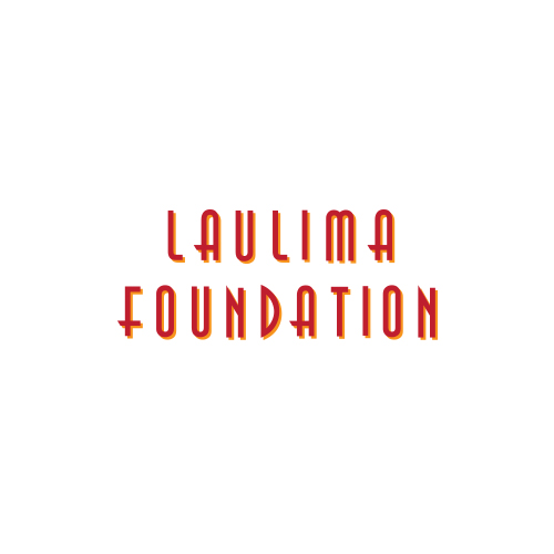 2019 Fall Gala Director Sponsor: Laulima Foundation