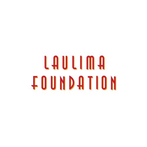 2019 Fall Gala Director Sponsor: Laulima Foundation