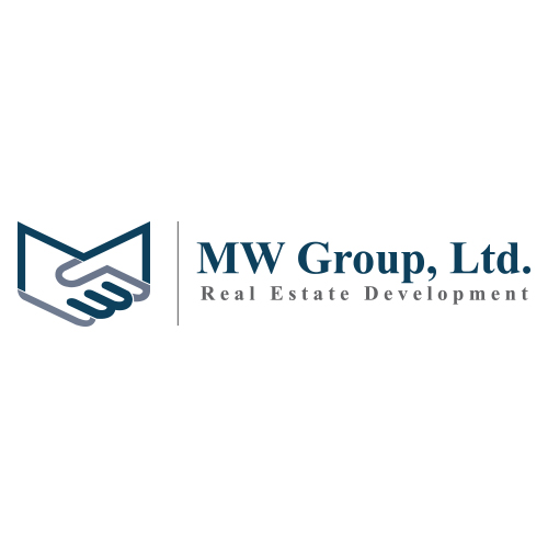 2019 Fall Gala Director Sponsor: MW Group, Ltd.