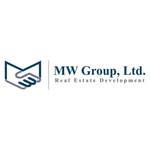 2019 Fall Gala Director Sponsor: MW Group, Ltd.