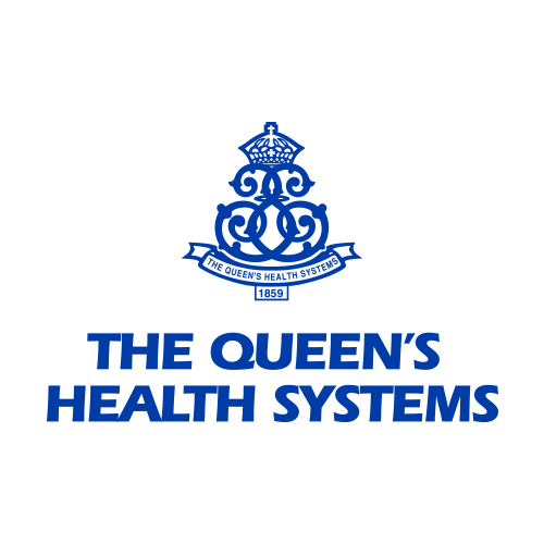 2019 Fall Gala Producer Sponsor: The Queen's Health Systems