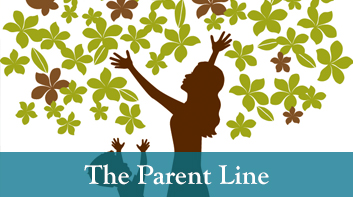The Parent Line