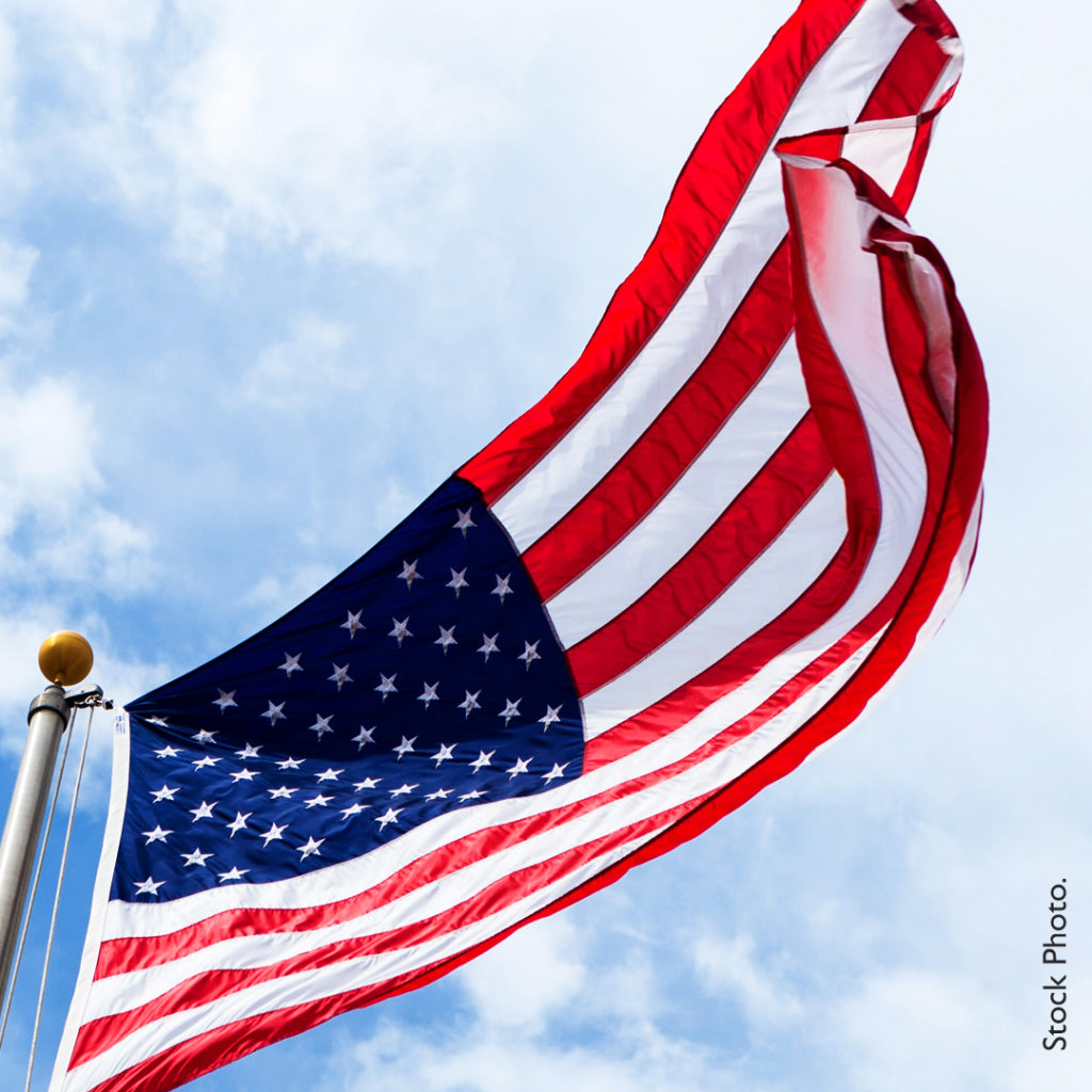 This image has an empty alt attribute; its file name is 2020_laborday-1024x1024.jpg