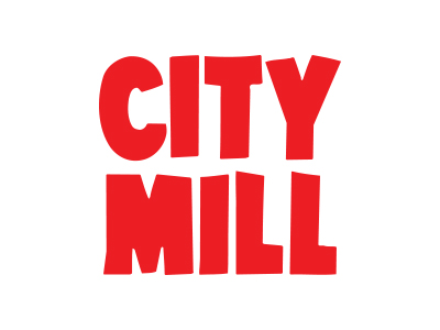 City Mill Company, Ltd.
