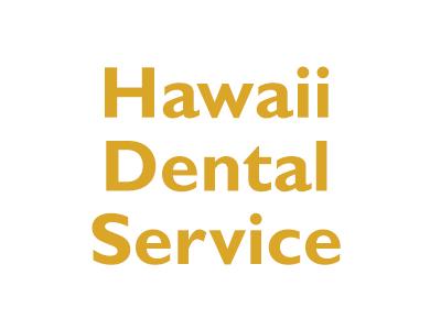 Hawaii Dental Service