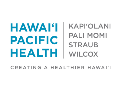 Hawai'i Pacific Health