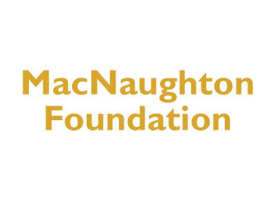 MacNaughton Foundation