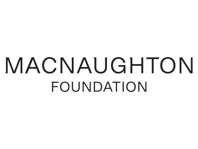 MacNaughton Foundation